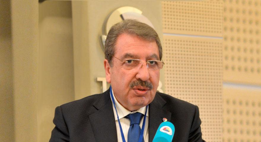 Faik Yavuz: Türkiye, Demokrasiye olan inancını daha ortaya koydu