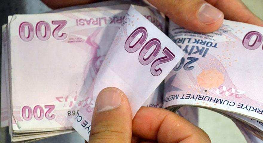 Bağkur prim borçları siliniyor! 31 Ağustos son gün!