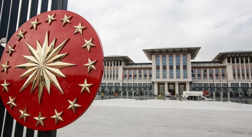 Mustafa Altıntaş: Ülke padişahlıkla yönetilmeyecek