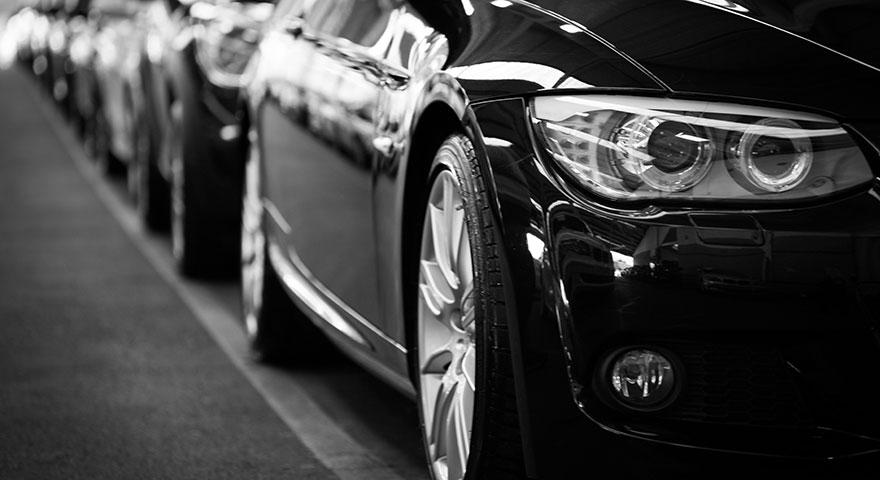 Şaşırtan yerli otomobil anketi