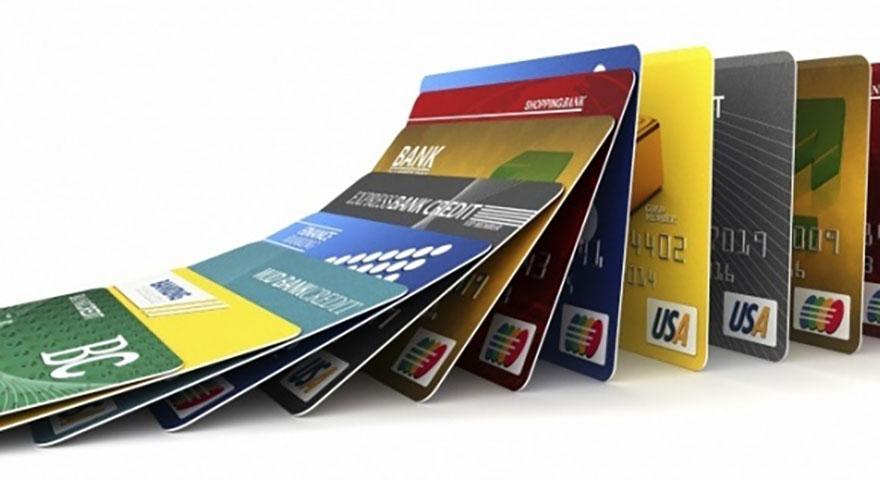 Kredi kartı kullananlar dikkat! BDDK'dan önemli açıklama
