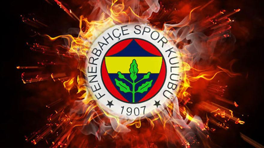 Fenerbahçe Ospina transferine yaklaştı