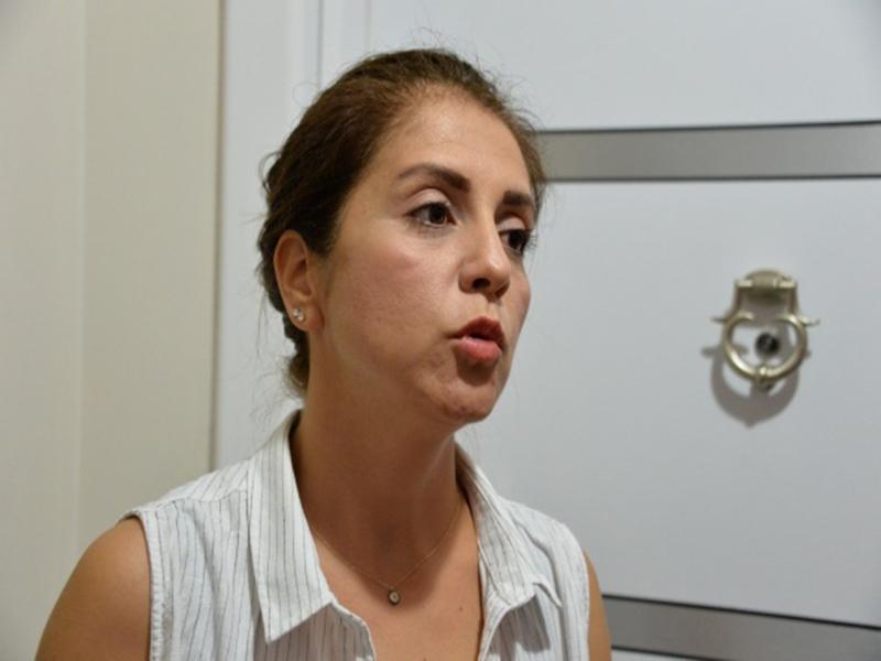 Apartman yöneticisinden ödenmeyen aidatlara şifreli çözüm