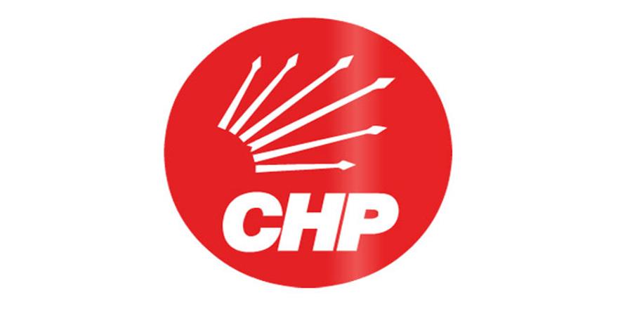 CHP'nin TBMM yönetimi belli oldu