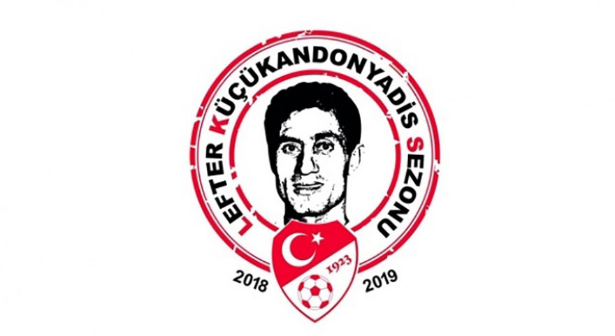 2018-2019 Spor Toto Süper Lig fikstürü çekildi! Derbi tarihleri ne zaman?