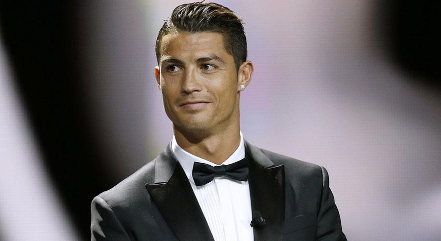 Ronaldo çılgınlığı! Sadece 1 günde satılan forma bonservisini çıkardı