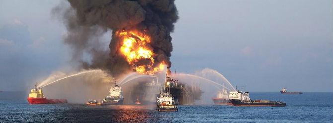 BP'nin ödeyeceği tazminat kesinleşti