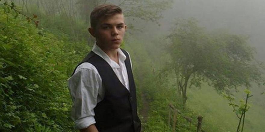 Bakan Soylu: 'Eren Bülbül'ün katilleri öldürüldü'