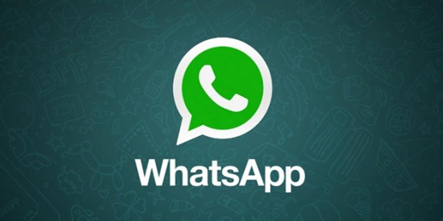 WhatsApp'a bomba özellikler geliyor!