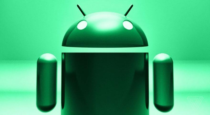 Milyonlarca Android kullanıcısınakötü haber!