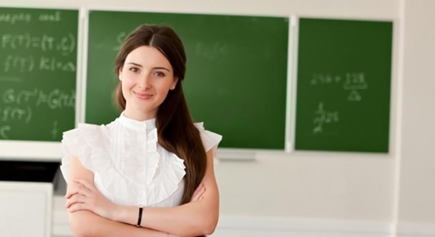 Bakan Selçuk'tan öğretmenlere çifte müjde