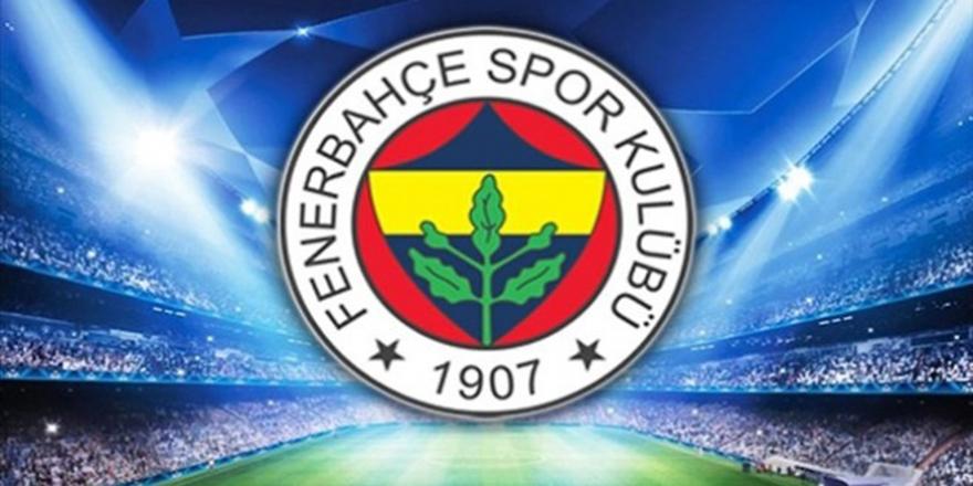 Fenerbahçe'nin Şampiyonlar Ligi'nde rakibi kim oldu?