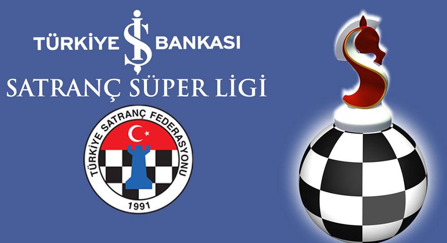 Süper Lig yayınları ile başladı