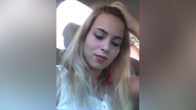 Antalya'da kıskançlık cinayeti! Boğarak karısını öldürdü