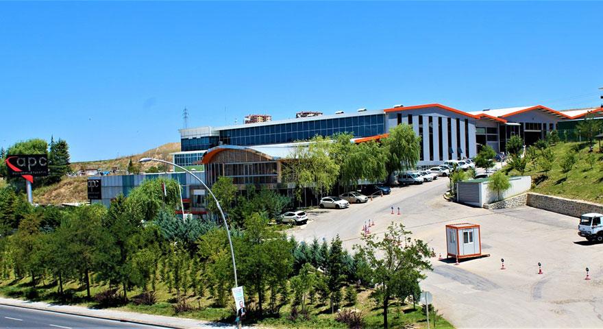 Akçakoca: Kırşehir'e hizmet bizim görevimiz