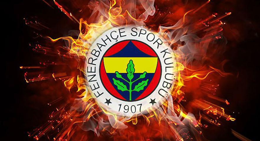 Fenerbahçe`de hedef yeniden Giuliano