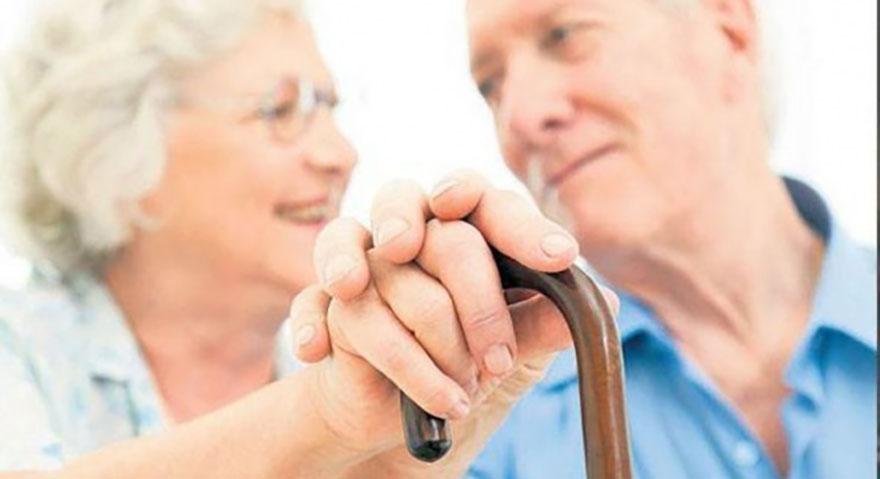Emeklilik bekleyenlere büyük müjde! Erken emeklilik geliyor