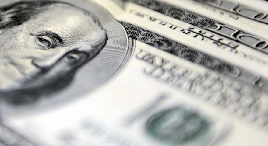 Dolarda tansiyon yükseldi! Dolar rekor tazeledi
