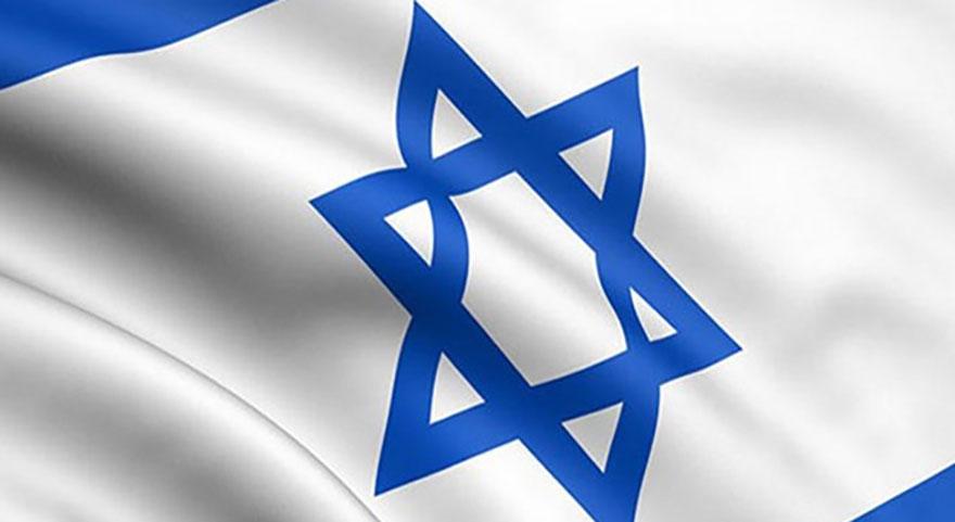 İsrail'den şok Gazze kararı!