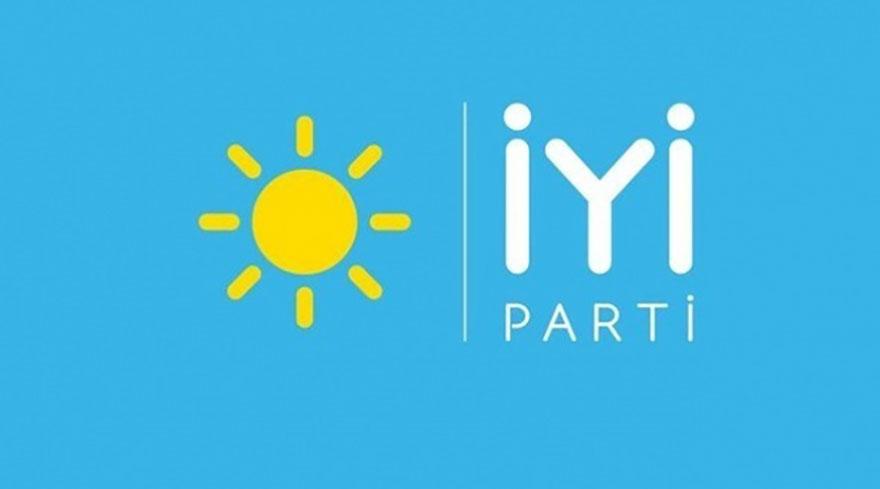 İYİ Parti'de sular durulmuyor!İYİ Parti`de istifa depremi!