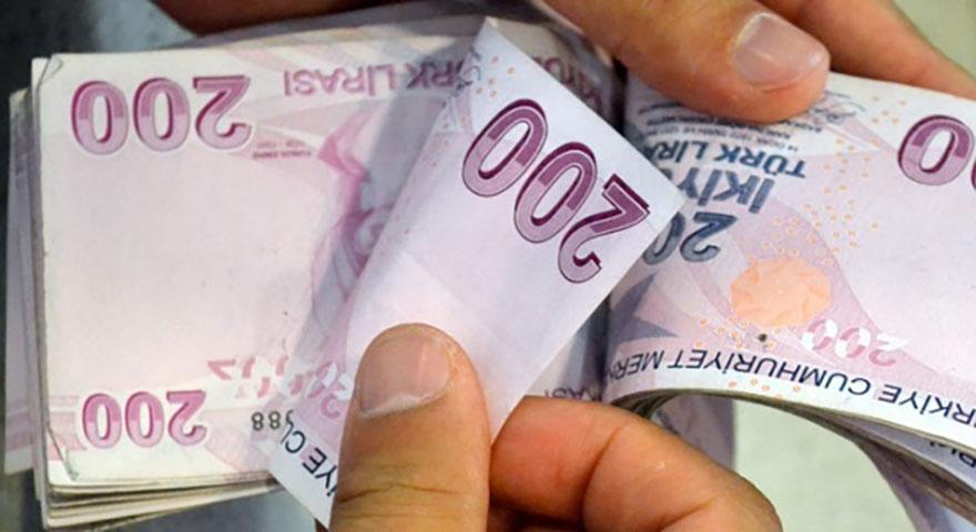 İmar barışında büyük müjde! 3 kamu bankası kredi verecek