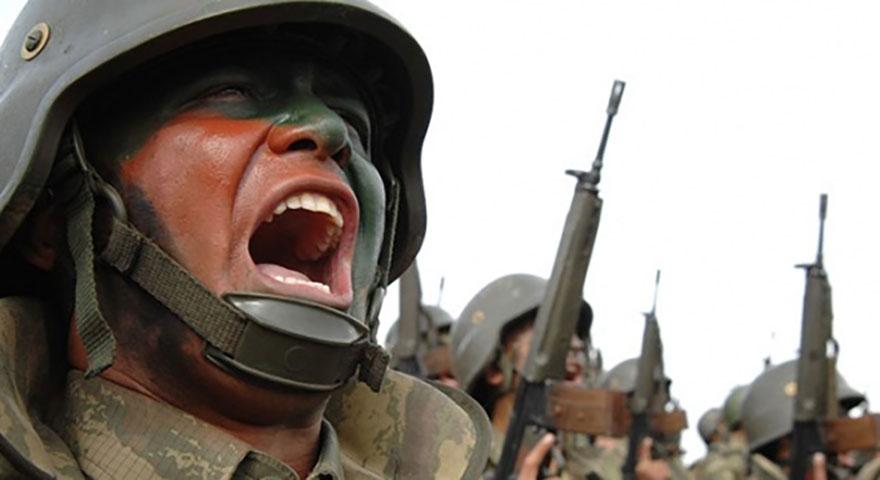 Bedelli askerlik kılavuzu yayımlandı! Bedelli askerlik başvurusu nasıl yapılır?