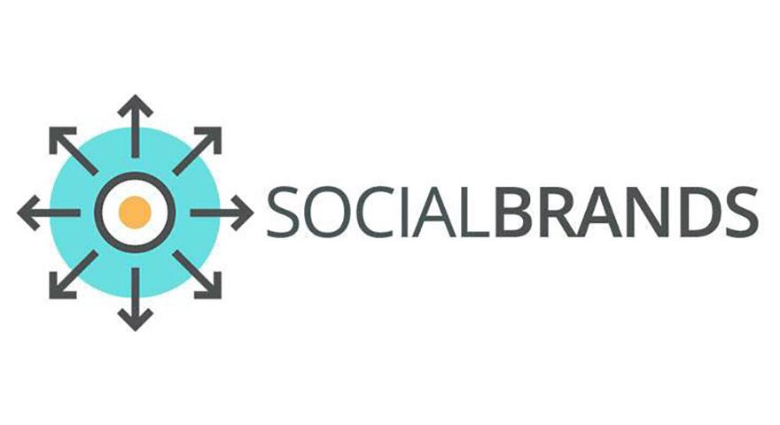 Sosyal medyada Ağustos'un lider markaları açıklandı