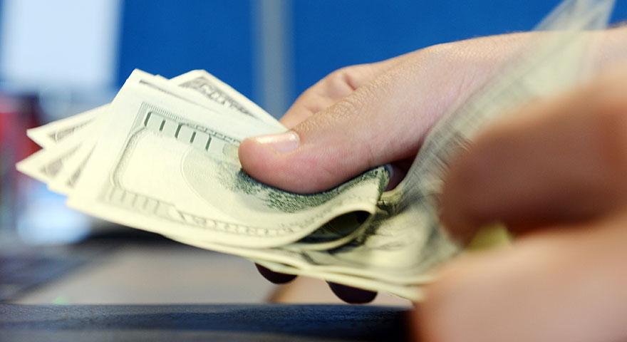 Palandöken'den dolar ve euro açıklaması