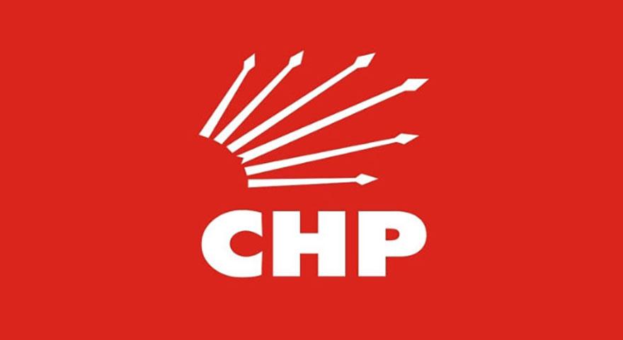 CHP'de MYK revizyonu yapıldı! İşte yeni A takımı