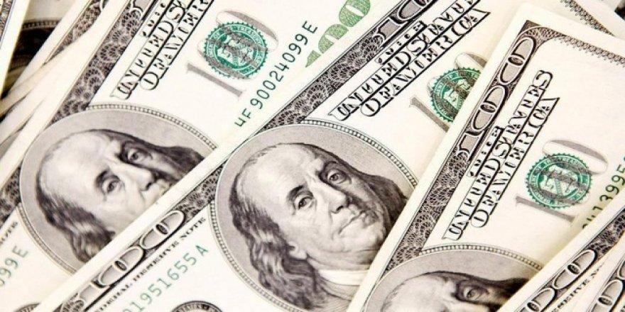 TİM'den dolar hamlesi geldi