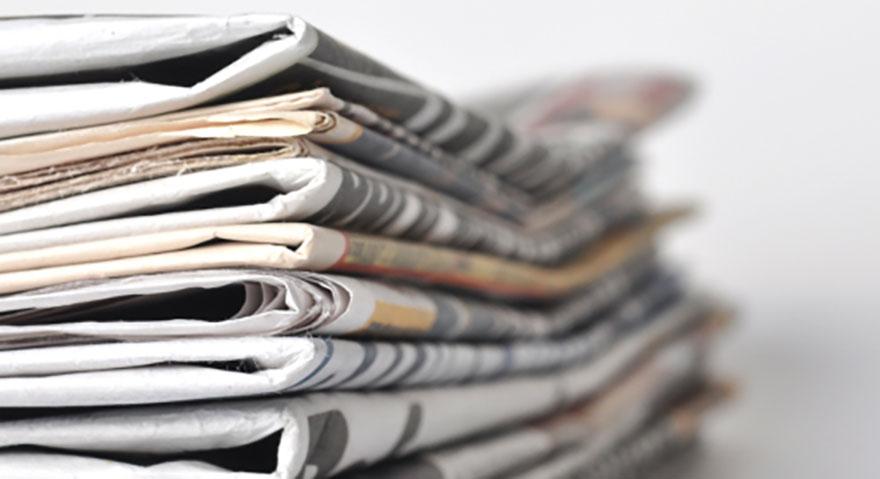 BİK 2018 basın çalışanları istatistikleri açıklandı