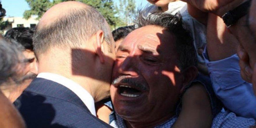 Türkiye şehitlerini uğurluyor!