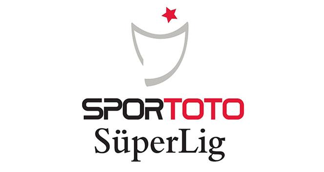 Süper Lig'de 2. hafta tamamlandı