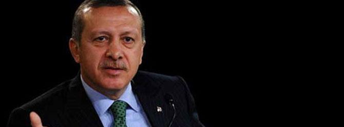 Alman mizahçıya Erdoğan soruşturması