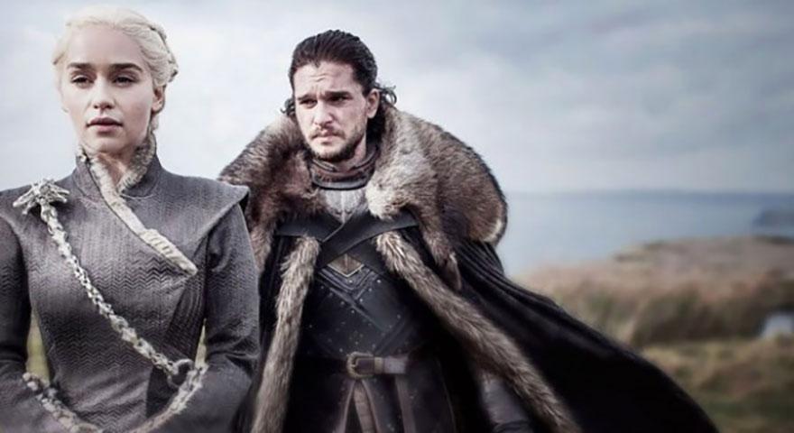 Game of Thrones hayranlarına kötü haber