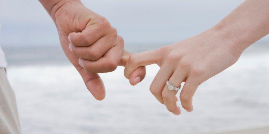 Evlilikte Monotonluktan Kurtulmanın Yolları Nelerdir?