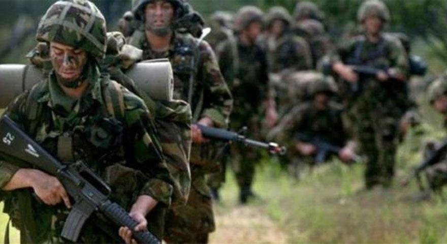 Bedelli askerlik için celp bilgileri açıklandı