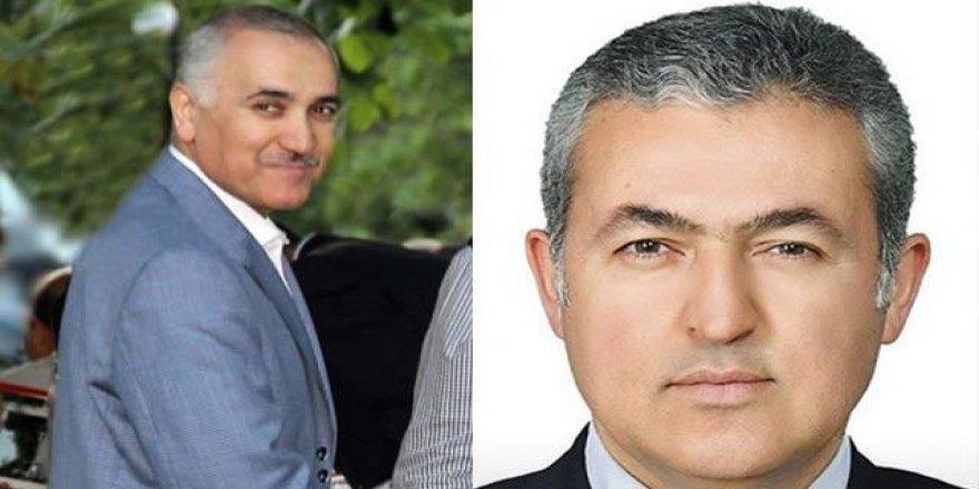 Adil Öksüz'ü serbest bırakan hakime 8 yıl 9 ay hapis cezası