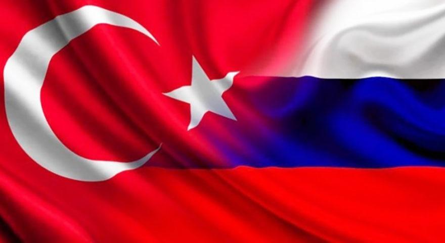 Rusya ile vize serbestisi görüşmeleri resmen başlıyor