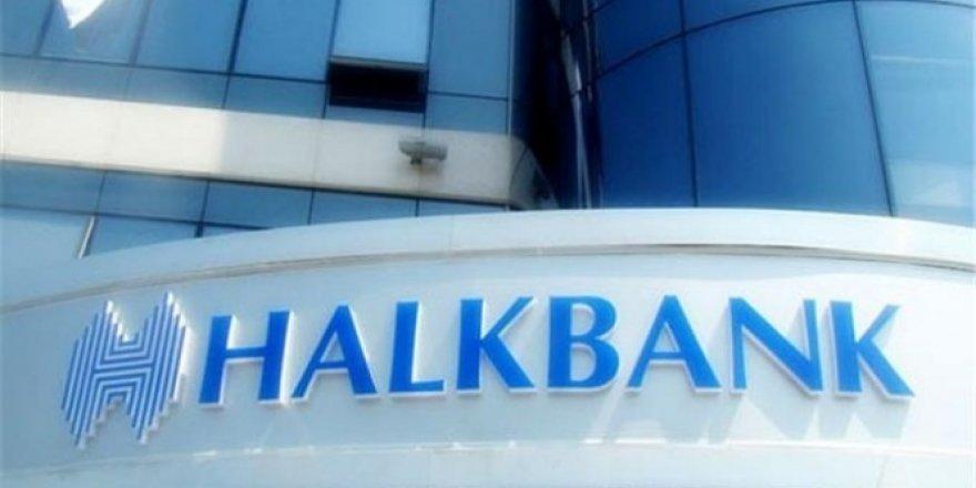 Halkbank'ta neler yaşandı?