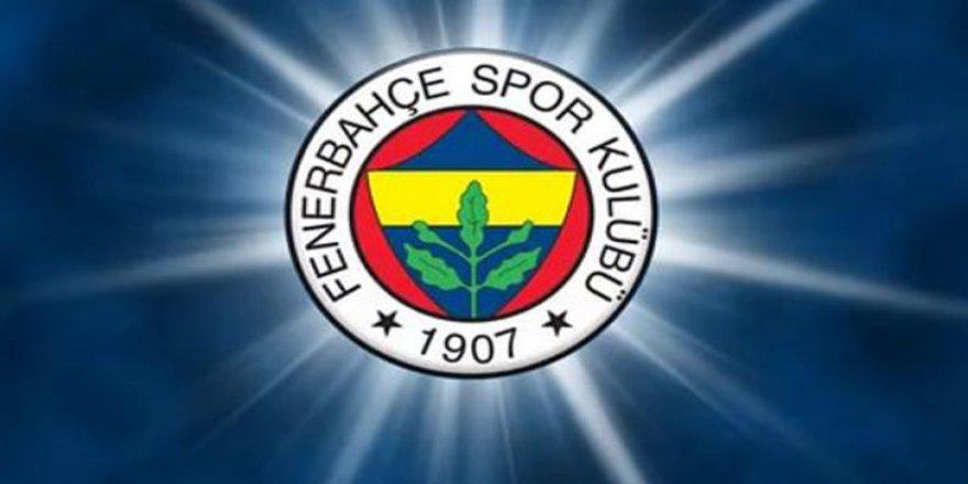 Fenerbahçe'de kombineler satışa çıktı