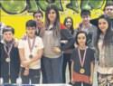ERA'dan 'Dizilim Sporu' yarışması
