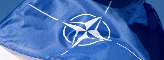 NATO Zirvesi bugün Varşova'da başlıyor
