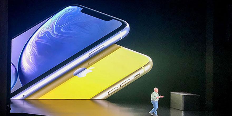 Yeni iPhone modelleri tanıtıldı! TL ile almaya güç yetmez