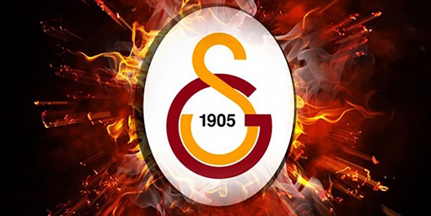 Galatasaray'da beklenen haber! Transfer yasağı kaldırıldı
