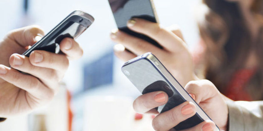 Cep telefonu kullanıcılarına kötü haber