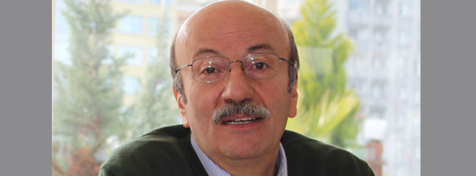 Bekaroğlu: Kılıçdaroğlu'nun sözleri amacını aşmıştır
