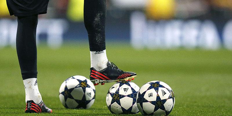 Süper Lig'de namağlup kalmadı