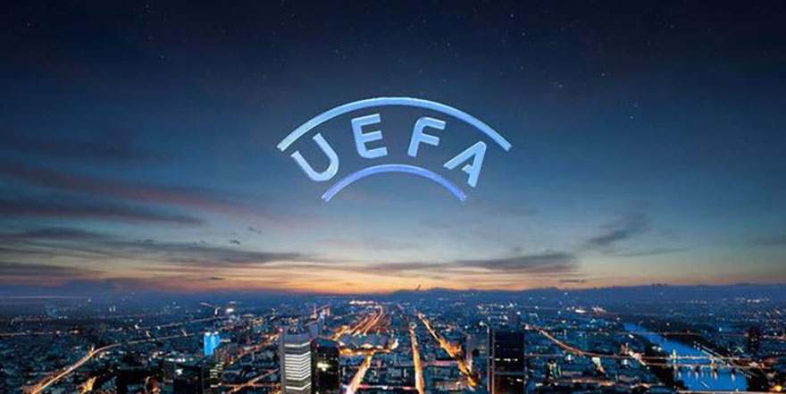 UEFA kulüp sıralamalarınıı güncellendi