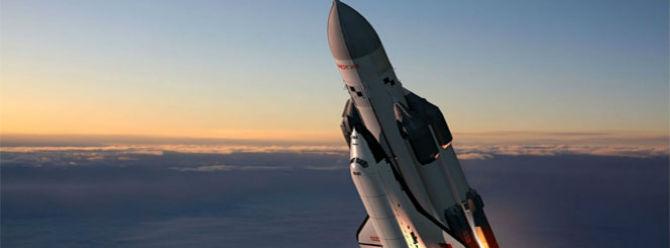 Çin neden uzaya ham petrol gönderiyor?